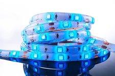 Kapego LED-Stripe flexibel Blau 5m 7,2W (50505B DL)