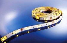 Kapego LED-Stripe flexibel Warmweiß 3m 7,2W (50503WW DL)