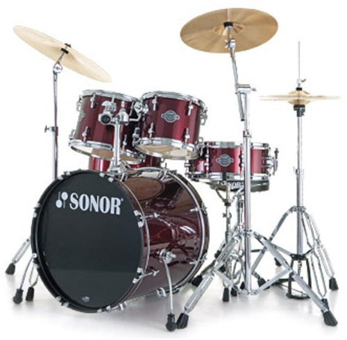 Sonor Smart Force Xtend Special Edition