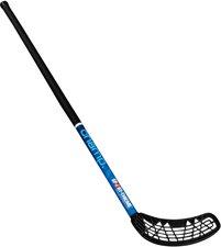 Sport Thieme Unihockey-Stock Champ