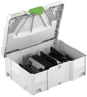 Festool Zubehör-SYS ZH-SYS-PS 400 (497709)