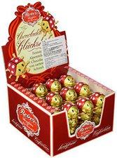 Reber Chocolade-Glückskäfer (48 x 15 g)