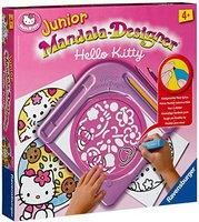 Ravensburger Junior Mandala-Designer Hello Kitty