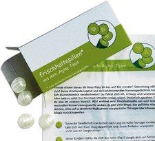 Liebeskummerpillen Süsse Pillen Frischhaltepillen (20 g)
