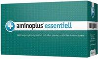 Kyberg Pharma Aminoplus Essentiell Tabletten (60 Stk.)