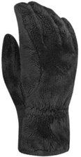 Salewa FLOCKE Polarlite Soft Glove