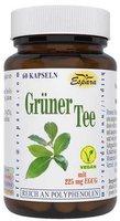 Espara Gruener Tee Kapseln (60 Stk.)