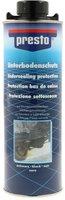 Presto Unterbodenschutz Bitumen (1000 ml)
