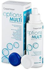 CooperVision Options Multi (100 ml)