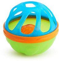 Munchkin Baby Bad Ball