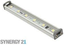 SYNERGY21 LED Light Bar 60cm kaltweiß (S21-LED-E00023)