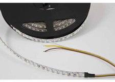 SYNERGY21 LED Flex Strip dualweiß DC24V 24W pro Farbe (S21-LED-B00056)