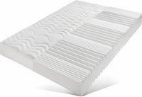 BeCo Matratzen Premium 160x200 cm