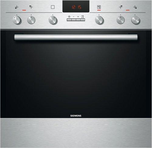 Siemens HE23AB503