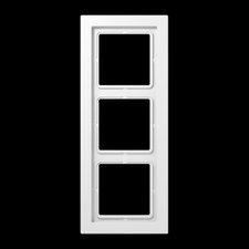 Jung Rahmen 3-fach (LSD983WW)