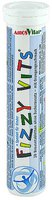 AmosVital Vits for Kids Brausetabletten (20 Stk.)
