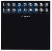 Bosch PPW 1010 axxence comfort