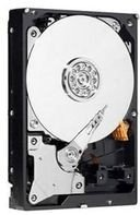 Western Digital Caviar Green 500GB (WD5000AZRX)