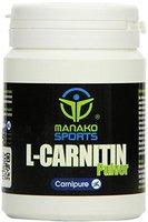 Makana GmbH Manako Sports L-Carnitin