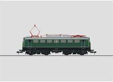 Märklin Elektrolokomotive 140 DB (55013)