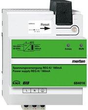 Merten Spannungsversorgung REG-K/160 (684016)