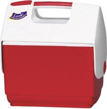 URGO Urgosport Eisbox Kühlbehälter