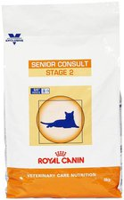 Royal Canin SENIOR CONSULT Stage 6 kg