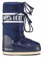 Tecnica Moon Boot Junior blue