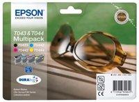 Epson T04324010