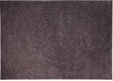 Esprit Home Teppich colour in motion (ESP330708)