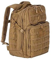 5.11 Tactical Rush 24