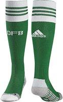 Adidas Deutschland Away Socks 2012/2013