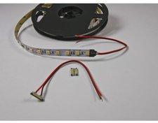 SYNERGY21 LED Flex Strip kaltweiß DC24V (S21-LED-A00010)