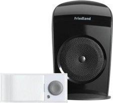 Novar Friedland Honeywell D3004