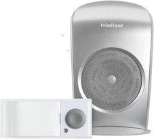 Novar Friedland Honeywell D3005