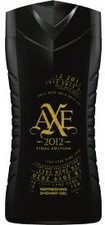 Axe 2012 Final Edition Shower Gel (250 ml)