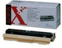 Xerox 109R00487