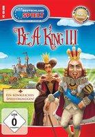 Intenium Be a King III: Ein königliches Spielvergnügen (PC)