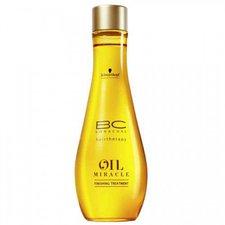 Schwarzkopf BC Oil Miracle (100 ml)