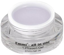 Emmi-Nail Studioline 1-Phasen-Gel (30 ml)