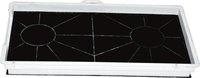 Neff Z 5155 X 0