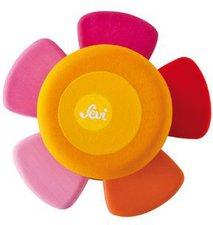 Sevi Rassel Blume (82515)