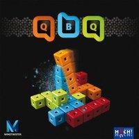 Huch & Friends QBQ (877697)