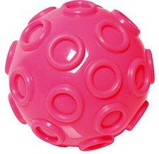 TOGU Senso Ball Geo 16 cm