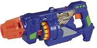 Simba X-Power Ultimate Turbo 12