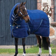 Horseware Rambo Plus
