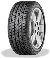 Gislaved Ultra Speed 215/55 R17 94W
