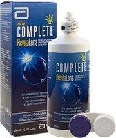 AMO Complete RevitaLens (360 ml)