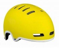 Lazer Armor gelb