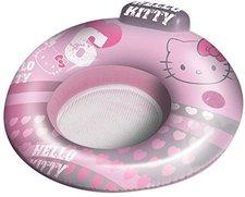 Mondo Hello Kitty Schwimmsessel (16/325)